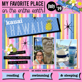 Psych_Hawaii_Layout.jpg