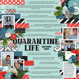 Quarantine-Life-499.jpg
