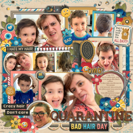 Quarantine_bad_hair_day_gallery_2_Product_Piled_Photos.jpg