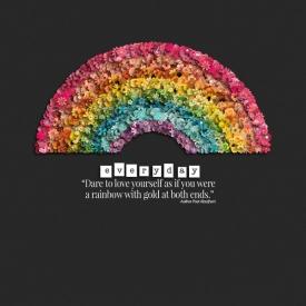 Rainbows-copy1.jpg