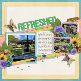 Refreshed-web.jpg