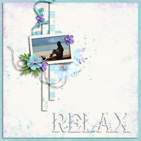Relax700_immaculeah2.jpg