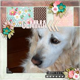 Remember-Gemma-web.jpg