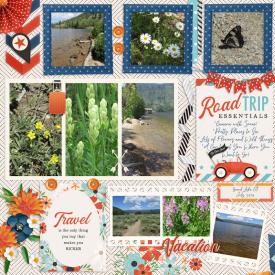 Road-Trip-Essentials-July-2019.jpg