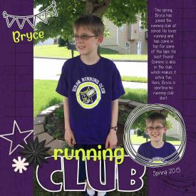 Running_Club.jpg