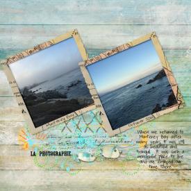 SBasic_Beachscape_Tranquil.jpg