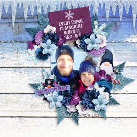 SNOWDAYweb3.jpg