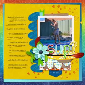 SUP-web.jpg