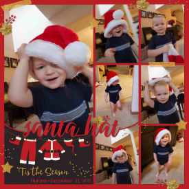 Santa_Hat.jpg