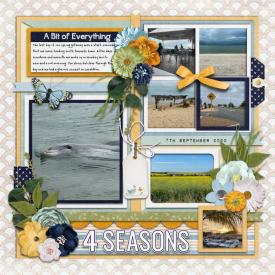 Seasons-web1.jpg
