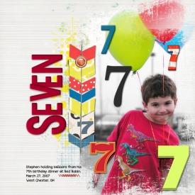 Seven3.jpg