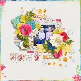 Sisters-web11.jpg