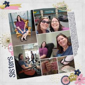 Sisters25.jpg