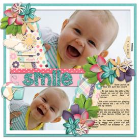Smile-web19.jpg