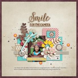 Smile_immaculeah.jpg