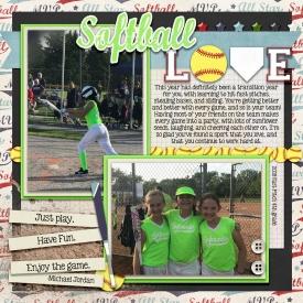 Softball_Love_2019-XL.jpg