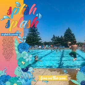 Splish-Splash1.jpg
