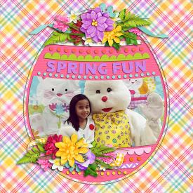 SpringFun_immaculeah.jpg
