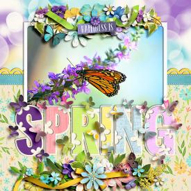 Spring_immaculeah3.jpg