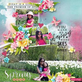 Spring_immaculeah4.jpg