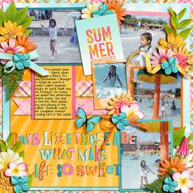 SummerMem_leah.jpg