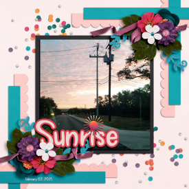 Sunrise21web.jpg