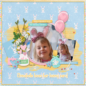 Sweet-Shoppe-Challenge-Featured-Designer-600.jpg