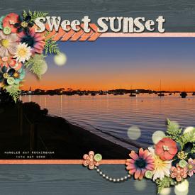 Sweet-Sunset-web.jpg