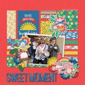 Sweet_Moment_12_Composition_Repetition.jpg