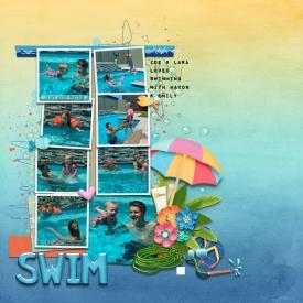 Swim-web2.jpg