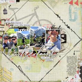 Switzerland_Ride.jpg