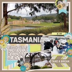 Tasmania-web.jpg