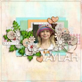 Taylah-web.jpg