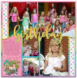 Taylahs-Birthday-web.jpg
