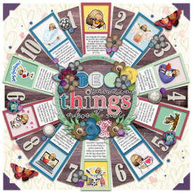 Ten-Things-About-Me-web.jpg