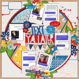 TextYaLater.jpg