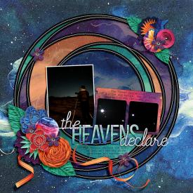 The_Heavens_Declare_700.jpg