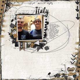 These_boys_italy.jpg