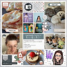 Tinci_TIJUN2-treed_stayhome-ck01.jpg
