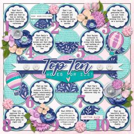 Top-Ten-web.jpg