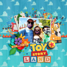 Toystorylandweb.jpg