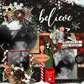 WEB_2014_DEC_Letter_to_Santa.jpg