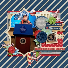 WEB_2019_APril_Washington-DC-President.jpg