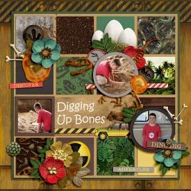 WEB_2019_August_Vacation_digging-up-bones.jpg