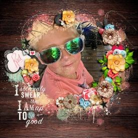 WEB_2019_July_Vacation_Eli_Sunglasses.jpg