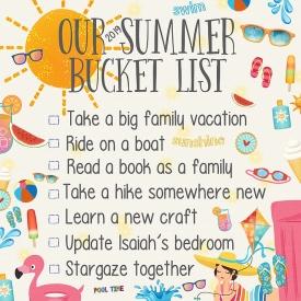 WEB_2019_Summer_Bucketlist.jpg