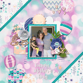 WEB_2020_May_Mothers-day.jpg