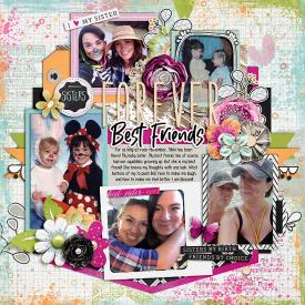 WEB_2020_Multi_Sisters-2.jpg