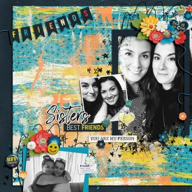 WEB_2020_Multi_Sisters.jpg