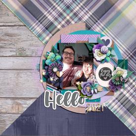 WEB_2021_JAN_Hello-2021.jpg